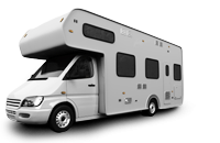 Need Motorhome Insurance?