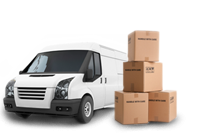 Get our Goods In Transit Insurance